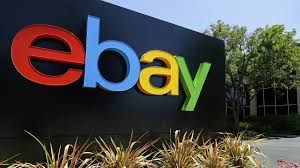 Ebay Headquarters, Photo credit: SeekingAplha