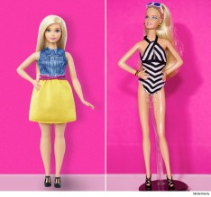 0128-barbie-rather-launch-2