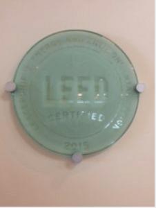 LEEDCert