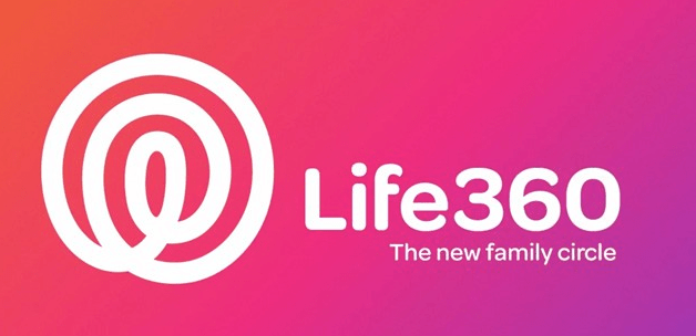Life 360: Being Safe or Spying? | The Match