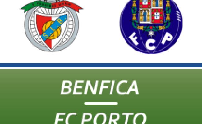 Benfica Porto Match En Direct Live Du Samedi 24 Mars 2012
