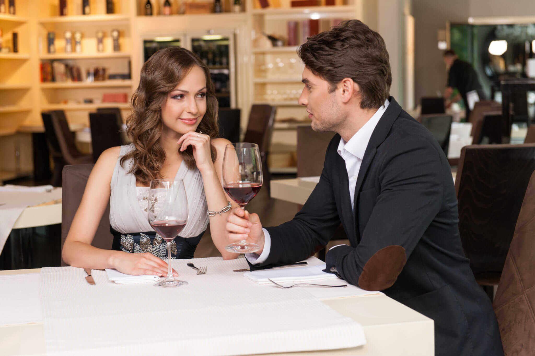 gratis online dating Houston TX dating webbplatser i JHB