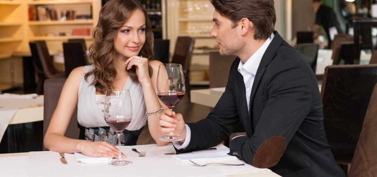 singles dating line Bielefeld