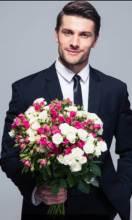 Ten Things That Attract Men