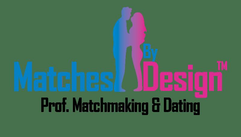 interessante første meddelelser online dating