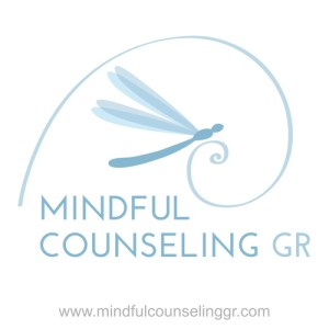 mindful counseling