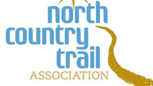 Northcountry Trail