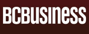 BC Business Logo
