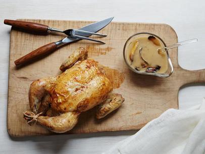 BX0213_Engagement-Roast-Chicken_s4x3_jpg_rend_sni12col_landscape