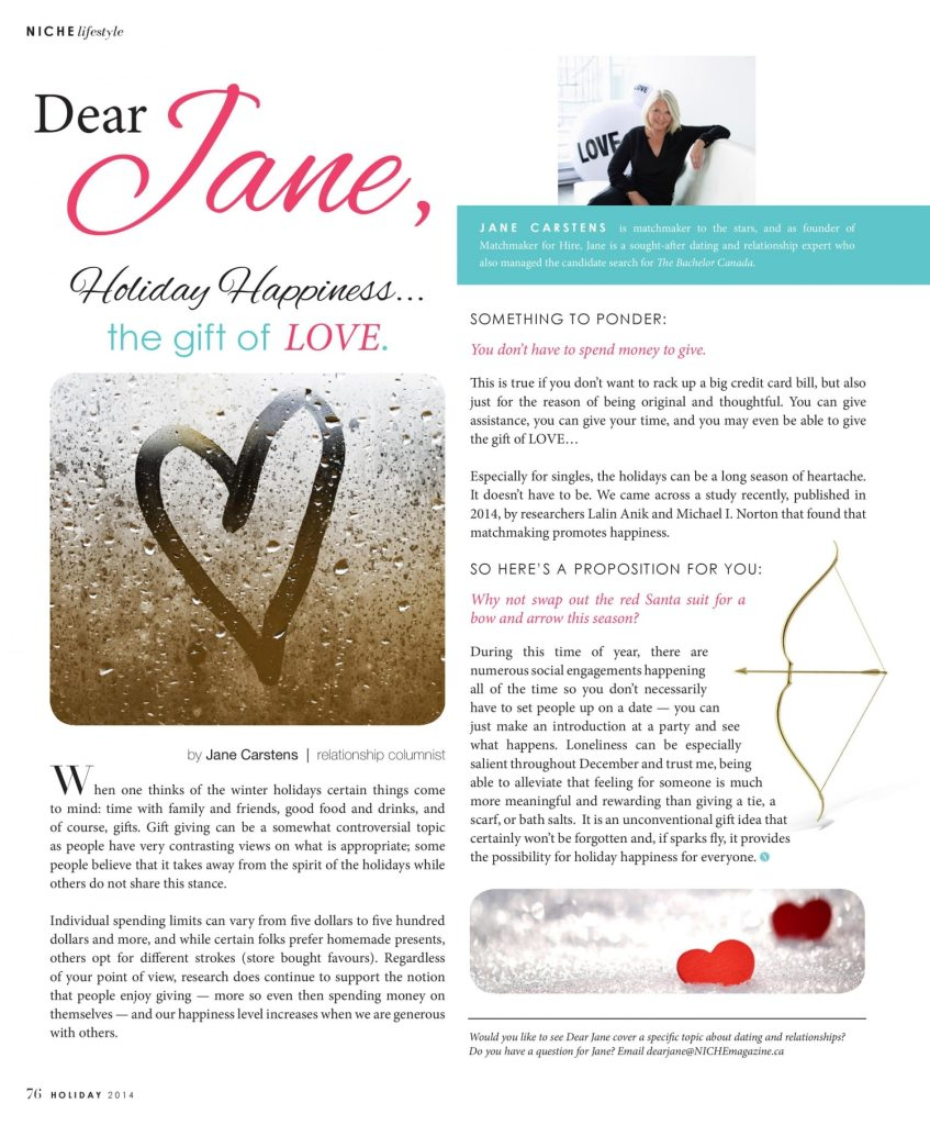 Jane Niche Holiday 2015-page-001