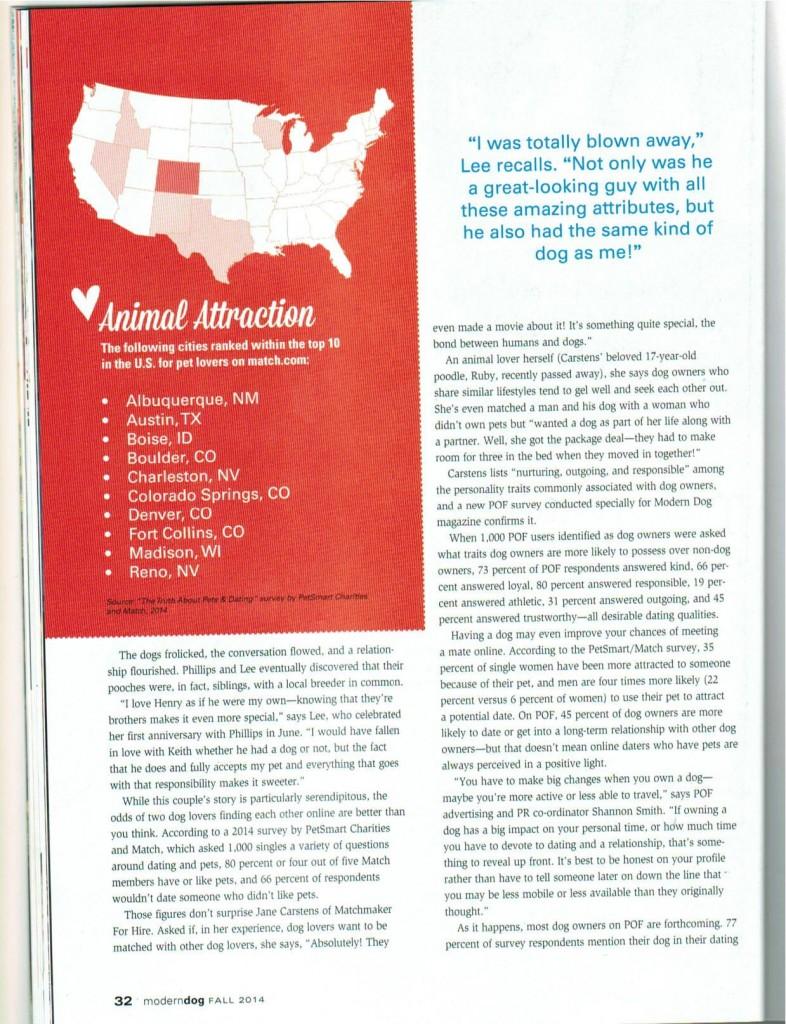 Modern-Dog-Full-page-002-786x1024