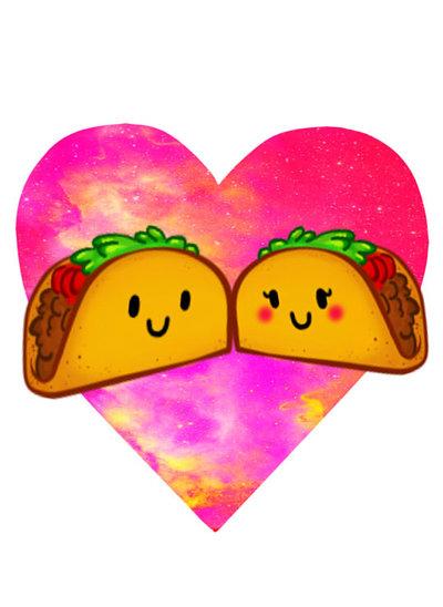 taco_love_by_racheloo-d63lneg
