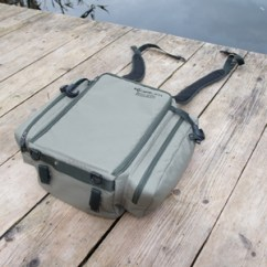 Fishing Roving Chair Big W Deck Covers Korum Kit Bag Quiver In 1 Package Kchair48 Kchair 48