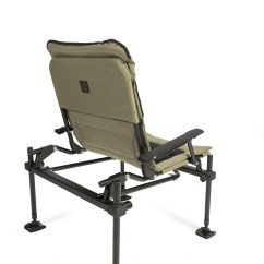 Korda Fishing Chair Rattan Bistro Table And Chairs Korum X25 Accessory