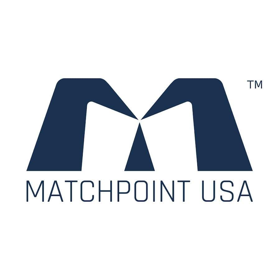 www.matchpointusa.com
