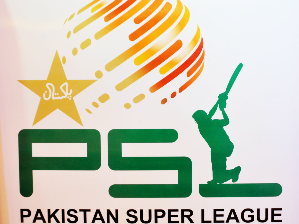 PSL T20 Auction 2016 Team Players List Owners Name Details