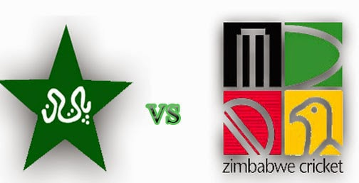 Zimbabwe vs Pakistan 1st T20 Match Prediction Astrology Tips