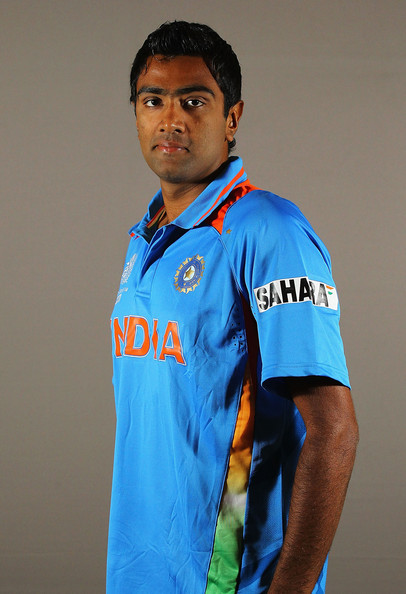 Ravichandran Ashwin Cricinfo Yahoo Profile Stats Highlights