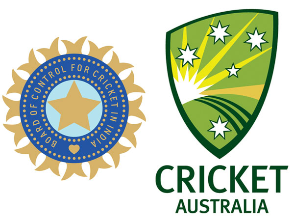 Australia vs India 3rd T20 Prediction 31 Jan Who Will Win
