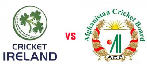 Who Will Win Afghanistan vs Ireland 5th ODI Today Match Prediction