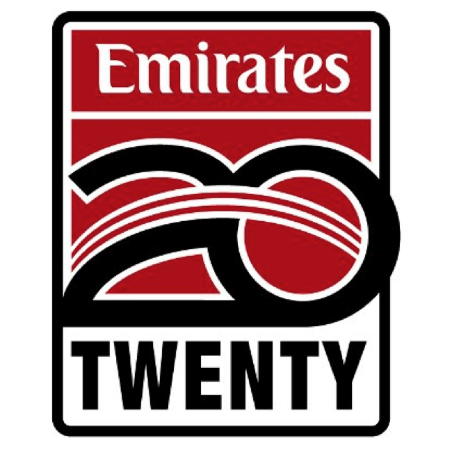 Who Will Win TBC vs TBC, Final Emirates T20 Trophy Today match prediction