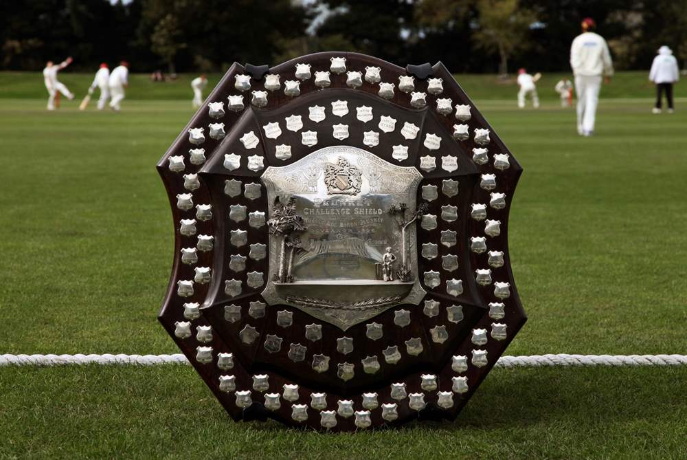 Who Will Win Central Districts vs Auckland, 28th Match Plunket Shield Today Match Prediction