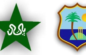 Who Will Win West Indies vs Pakistan, 2nd ODI Today Match Prediction