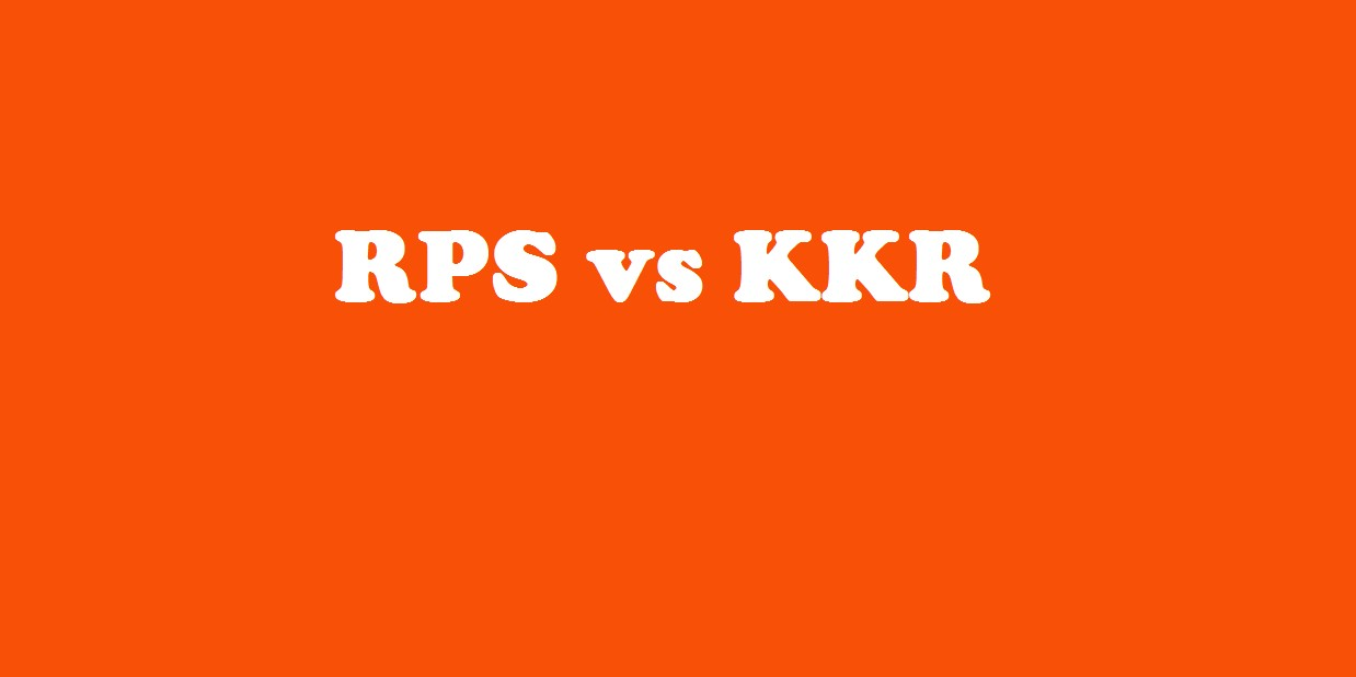 RCB vs SRH, Royal Challengers Bangalore vs Sunrisers Hyderabad, 29th Match Who Will Win Today Match Prediction