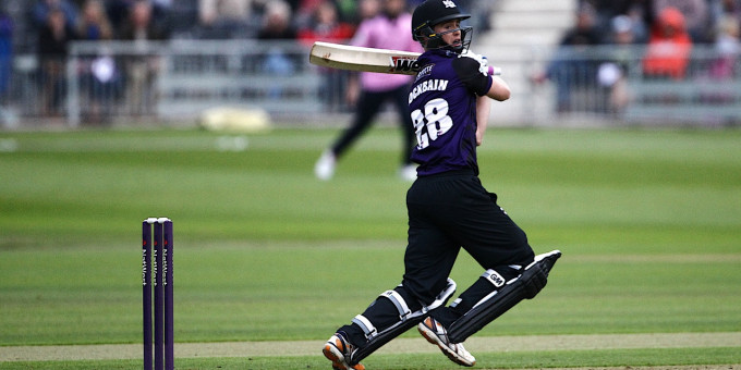 Gloucestershire vs Middlesex, South Group Who Will Win Today Match Prediction