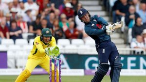 England vs Australia-Only T20I-Ball By Ball Today Match Prediction