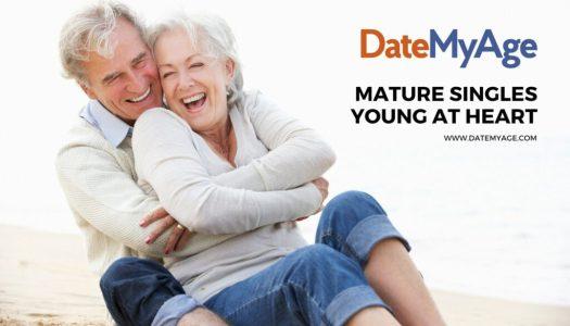 datemyage.com reveiw
