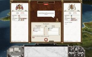 Empire: Total War - The War Begins