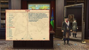 Tropico 4: The ingredients of a successful Caribbean holiday (2/4)