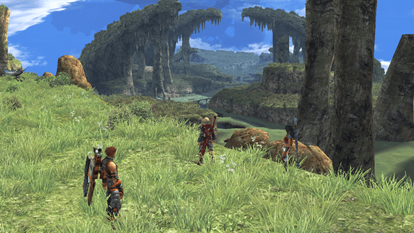Xenoblade visual-gameplay-07_large