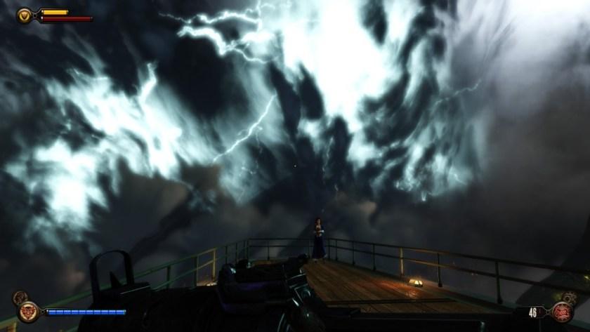 BI Lightning
