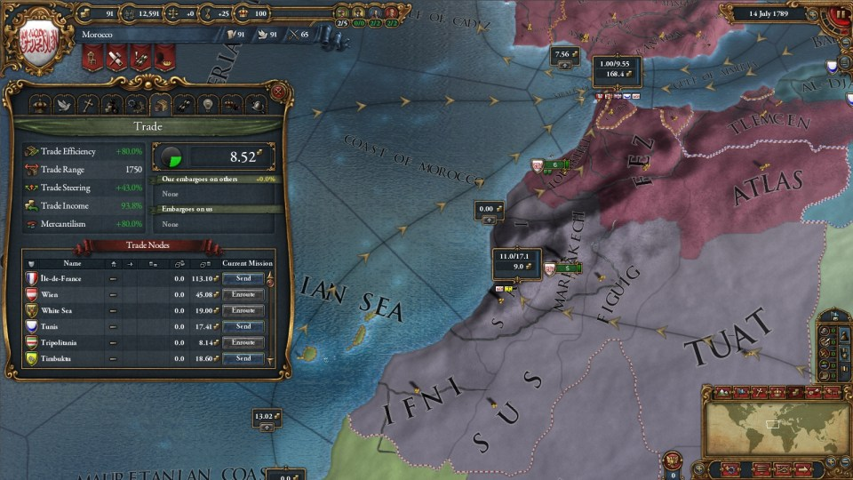 EuropaUniversalisIV_pdxcon_screenshot_05