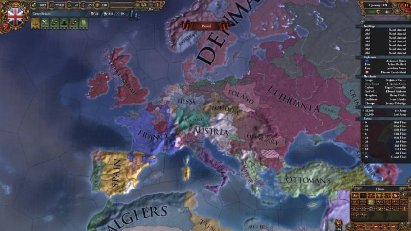 EU4_Postgame_Europe
