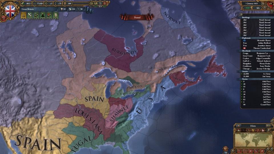 Eu4_Postgame_North_America