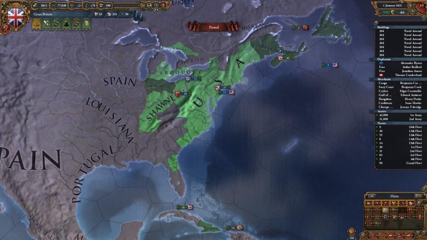 Eu4_Postgame_North_America_GB_Vassals