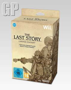 wii_laststory_bundlebox_ps_3d_-_small