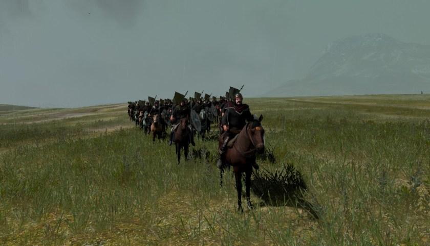 Attila - AoC Cavalry cropped