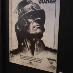 eb-dishonored-2-poster-2
