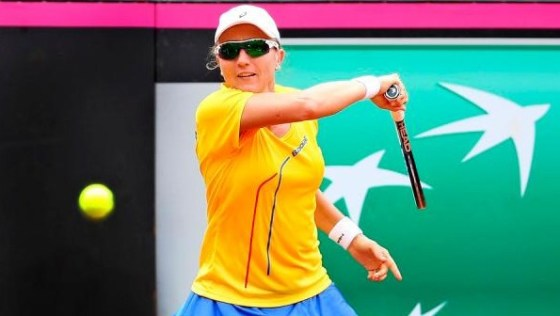 Foto: Fed Cup