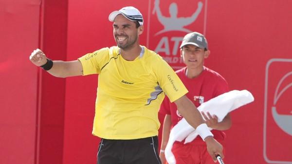 Foto: Claro Open Colombia