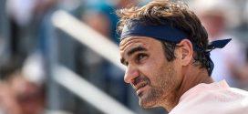 Federer no jugará el ATP 500 de Dubai