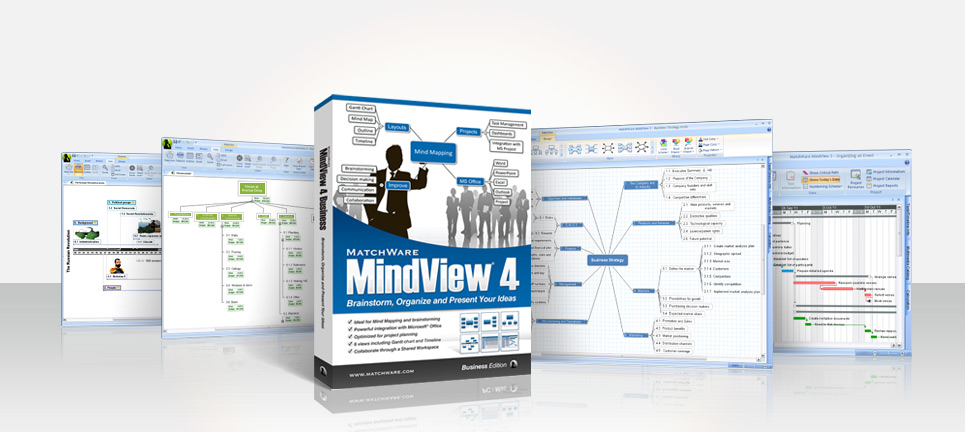 http://www.matchware.com/%C3%89ducation/ daily 0.7 http://www ...