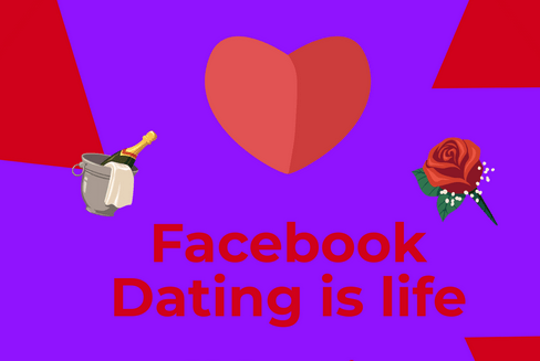 Dating App for Facebook - Facebook Dating Site Setup - Facebook Dating Free App