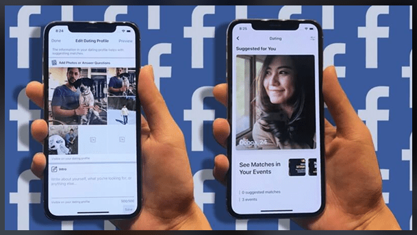 Facebook Messenger Dating – Dating App in Facebook | Facebook Dating Setup