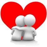 Facebook Dating Using Facebook App