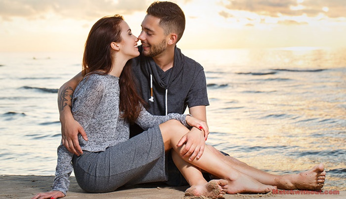 Facebook App Dating 18+Singles | Facebook Update For Dating